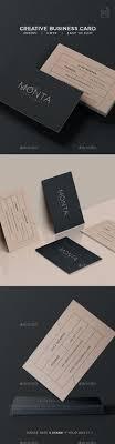 Best 25 Business Card Maker Ideas On Pinterest Thick Business