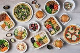 C3 - Largest and Fastest Growing Virtual Kitchen Company Launches Delivery-Only, 100% Vegan Concept, Plant Nation | Markets Insider