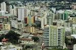 imagem de Joaçaba Santa Catarina n-12