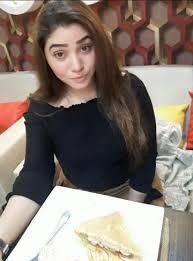 Islamabad Escorts Agency +923001113949 Call Girls in Islamabad