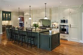 shaker style lighting. bella kitchen shaker style traditional lighting i