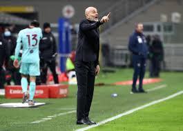Milan 2-0 Torino, le dichiarazioni di Pioli nel post partita
