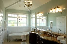 great paint colors for small bathroom. best calming color: sherwin williams, sea salt great paint colors for small bathroom