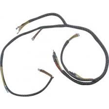 ford ford headlight wiring harness ford pickup commercial headlight wiring harness ford pickup commercial