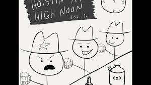 """Duane McCoy Trio - """"Atlantic City"""" - YouTube"""