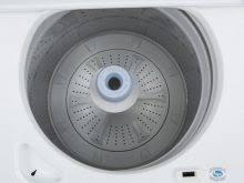 kenmore 22242. ansprechend kenmore 22342 washing machine washer with agitator on modern home decoration 2 377557 toploadagitatorwashers 22242 r