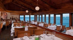 Chart House Monterey Ca California Beaches