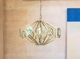 ceiling lights shades graham green