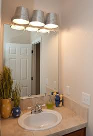 cheap vanity lighting. Pictures Gallery Of Amazing Inexpensive Vanity Lights Cheap Mirror With Dream Home Lighting R