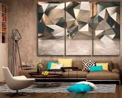 3d wall art prints 3d wall art decor 3d
