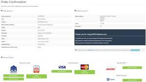 Mer Enn 25 Bra Ideer Om Apply For Birth Certificate Pa Pinterest