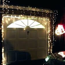 garage door won t close light blinks garage door light blinking continuously garage door light blinking