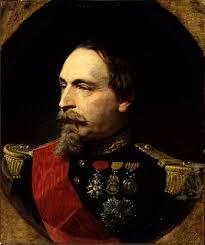 Наполеон iii Википедия Наполеон iii