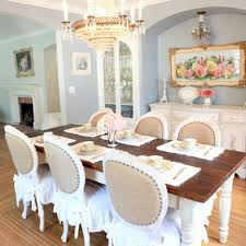 french country dining room sets. Medium Size Of French Country Dining Table New Room Sets R