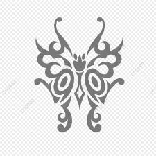 небольшие татуировки конструкции прозрачных пнг небольшие татуировки