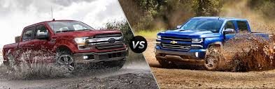 2018 ford 1500. exellent ford on 2018 ford 1500