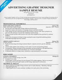 resume design interior design resume examples graphic designer resume design interior design resume sample resume for graphic designer