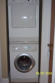 ge washer and dryer reviews. Bosch Washer Dryer Combo Review Sevenstonesinc Ge And Reviews
