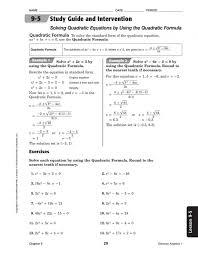 charming solving quadratic equations by factoring worksheet algebra 2 trinomials easy 002341492 1 8b23003f12d79c4221b294b3d0a factoring trinomials