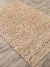 cotton area rugs 9 x 12 with cotton area rugs 6x9 plus machine washable cotton area rugs together with cotton area rugs canada as well as cotton area rugs 5