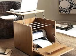 bathroomsurprising home office desk. Bathroomsurprising Home Office Desk. Amazing Full Size Of Small Laptop Desks For Spaces With Black Desk A
