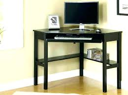 desks for office at home. Simple For Home Office Corner Desk  Ideas Computer Desks For Small Units With At