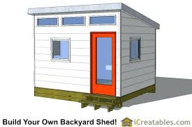 storage shed office. Modern Shed Plans Office Studio Designs Backyard Front . Storage