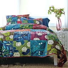 country style duvet covers uk free country style quilt patterns country style bed quilts country quilt
