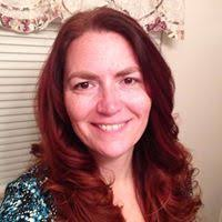 Penny Richter (pennyarichter) - Profile   Pinterest