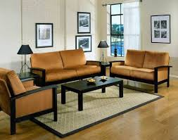 simple living furniture. wooden living room furniture simple g