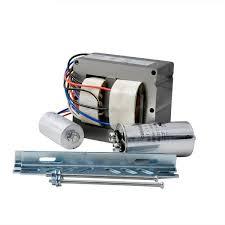 150 watt hps ballast wiring diagram 150 image 150 watt high pressure sodium wiring diagram 150 auto wiring on 150 watt hps ballast wiring