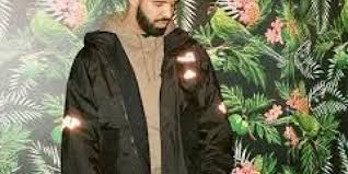 drake announces release date for mysterious new project scorpion