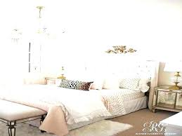 Black White Gold Bedroom Grey Pink And Ideas Decor I Room Blush ...