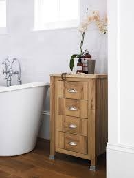 bathroom furniture ideas. Old London - 450 4-Drawer Unit Pistachio NLV233 Bathroom Furniture Ideas
