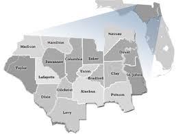 Fdot District 1 Organizational Chart Home