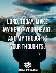 Bible Quote Of The Day Gorgeous Bible Quote Of The Day Quotes