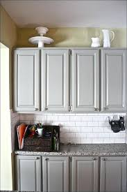 tan painted kitchen cabinets. Tan Kitchen Cabinets Wall Cabinet Paint Painted .