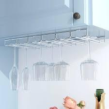hanging wine glass rack ikea uk