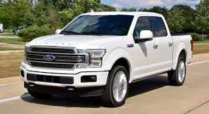 2018 ford 3500.  3500 first drive how different is the updated 2018 ford f150 with ford 3500 r