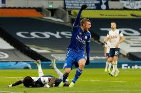 Leicester city 2 tottenham hotspur 4. Gary Lineker Sends Liverpool Message After Leicester City Beat Tottenham Leicestershire Live