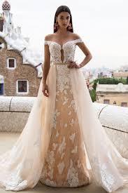 milla nova bridal 2017 wedding dresses wedding dress weddings