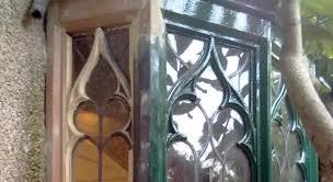 repair sash windows affordable timber