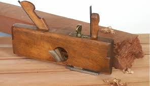 antique wood planes. fine wood planes as early 1700s antique o