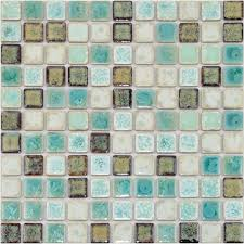 porcelain tile backsplash mix colors ceramic wall tiles mosaic porcelain floor tile kitchen backsplash pebble mosaics