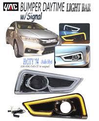 Car Accessories Wheel Covers Car Mat Malaysia Aluminium Front