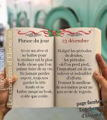 Les Chemins Deléonore Citation Belles Citations Citation Et Amour