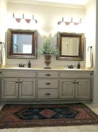 painting bathroom cabinets with chalk paint bathroom cabinets painting bathroom cabinets glamorous ideas ideas refinishing bathroom painting bathroom
