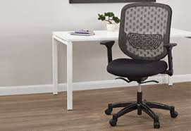 costco office chairs mesh. task costco office chairs mesh o