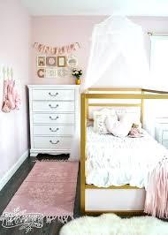 Black And Pink Bedroom Furniture Gold Bedroom Furniture White Gold ...