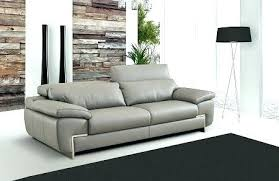 italian furniture suppliers. Italian Furniture Manufacturers Sofa Leather Sofas For Living Room Classic And Armchair Suppliers A